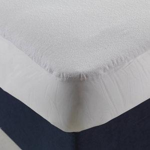 incontinentie badstop matras beschermer