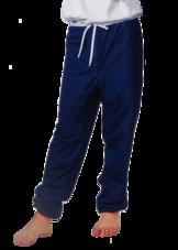 Pjama volwassenen